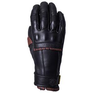 Knox Whip Women's Gloves