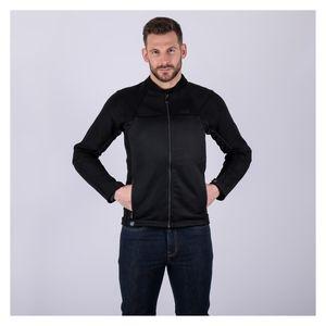 Knox Zephyr Pro Jacket