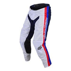 Troy Lee GP Air Premix 86 Pants