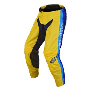 Troy Lee GP Premix 86 Pants