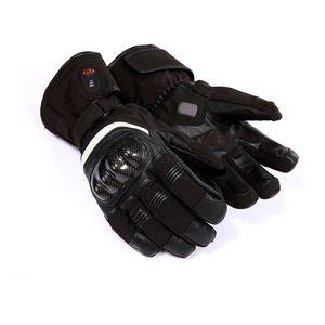 Capit 7V WarmMe Heated Gloves