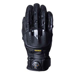 Knox Handroid Pod MK4 Gloves