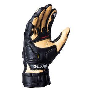 Knox Handroid MK4 Guanti