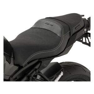 Yamaha Comfort Saddle