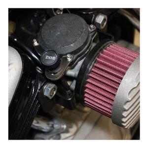 Motorcycle Carburetors - RevZilla