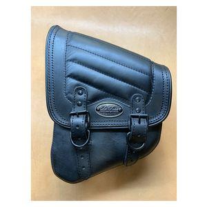 71369cf69373 Nash Sporty Sack Side Bag For Harley Sportsters