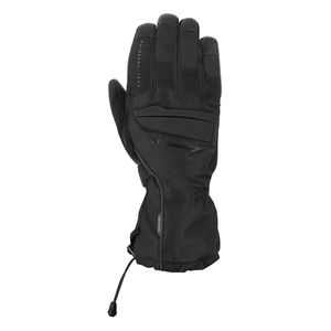 Oxford Convoy 2.0 Waterproof Gloves