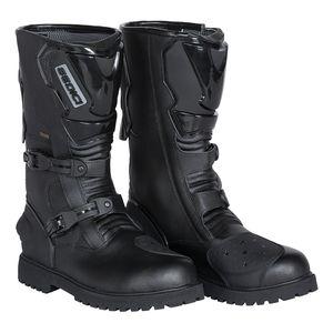 Sedici Avventura Boots