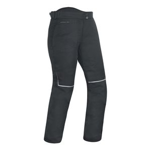 Oxford Dakota 2.0 Women's Pants