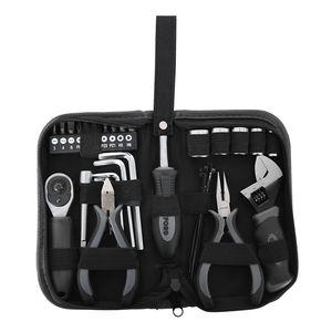 Oxford Metric Tool Kit Pro