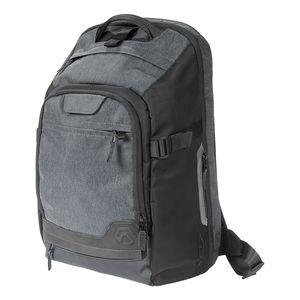 f3c38cc4e29316 Dainese D-Mach Backpack - RevZilla