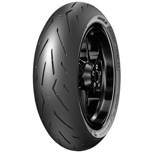 Motorcycle Tire Direction Arrow, Pirelli Diablo Rosso Corsa Ii Tires, Motorcycle Tire Direction Arrow