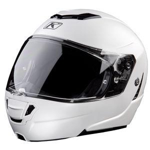 Klim TK1200 Tech Helmet (M &LG)