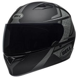 Bell Qualifier Flare Helmet