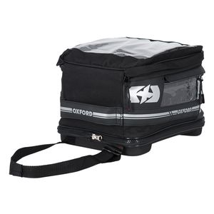 Oxford F1 Quick Release Tank Bag