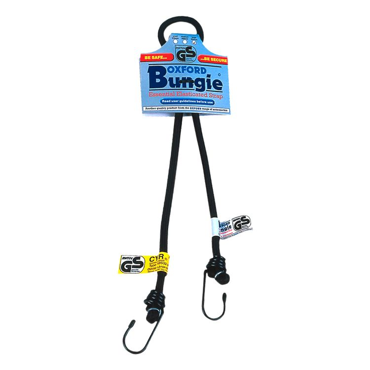 Oxford Bungee Cords