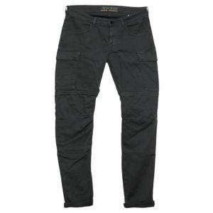 Dainese Atar Pants