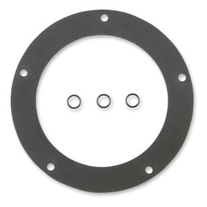 Cometic Oil Change Gasket Kit For Harley 2006-2017