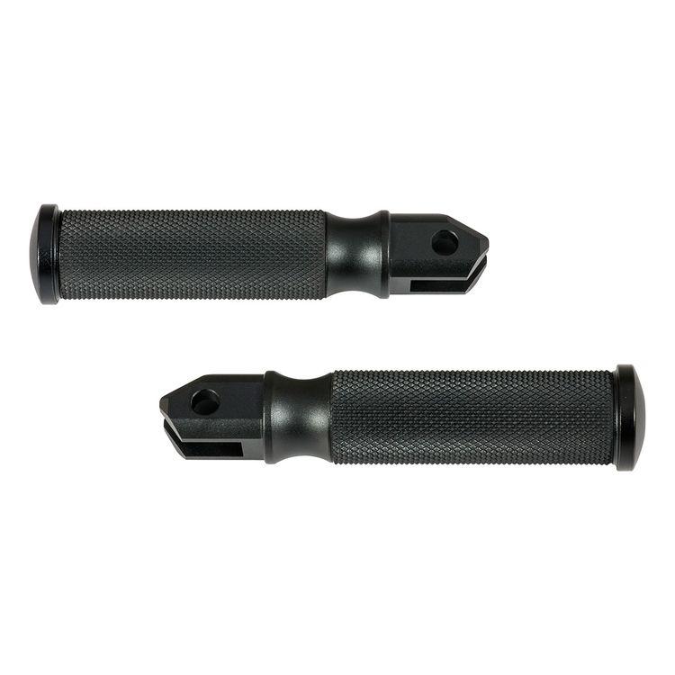 Yamaha Custom Black Rider Foot Pegs Bolt / V Star Custom / Stryker