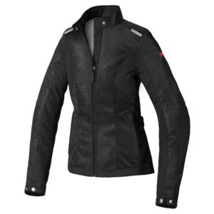 Spidi Solar Net Women's Jacket