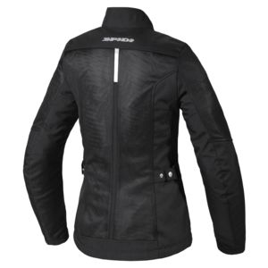 74a1bf8ed0f Spidi Motorcycle Riding Gear