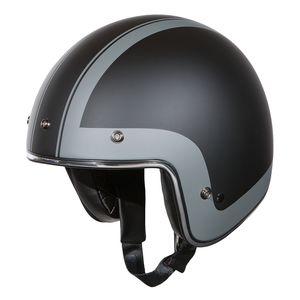 Street & Steel Brighton Vintage Helmet