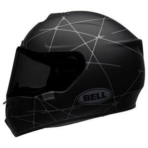 04ccaa03 HJC RPHA 70 ST Forvic Helmet   10% ($45.00) Off! - RevZilla