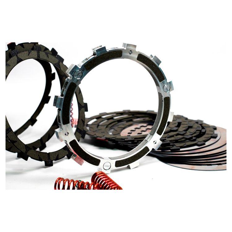 Rekluse Radius X Clutch Kit Yamaha YZ250F / YZ250FX / WR250F 2019-2022