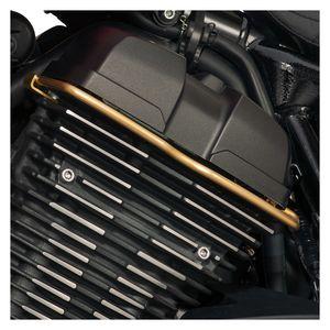 Yamaha Brass Wire Trim Bolt / R-Spec