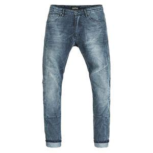 Pando Moto Boss Desert EL Jeans