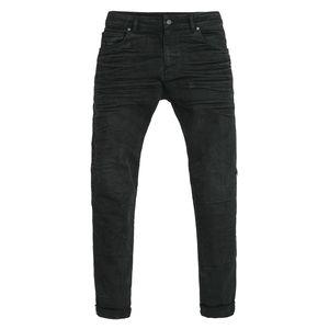 Pando Moto Boss 9 Jeans