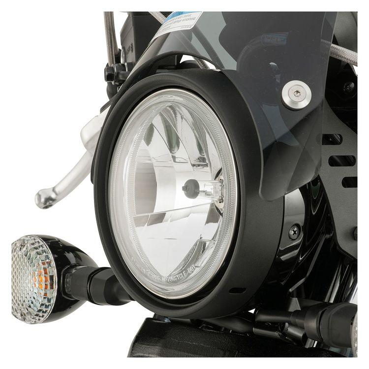 Yamaha Headlight Bezel Bolt / Scrambler / Star / Stryker