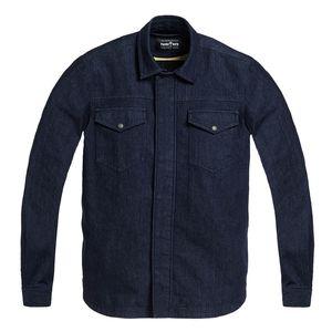 Pando Moto Capo Shirt