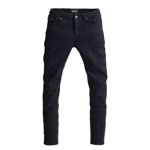 Pando Moto Steel 9 Jeans