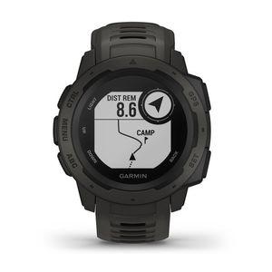 Shop Garmin Motorcycle GPS Online - RevZilla