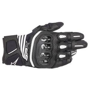 Alpinestars SPX Air Carbon v2 Gloves