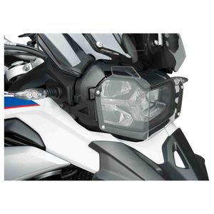 Puig Headlight Protector BMW F750GS / F850GS 2018-2021