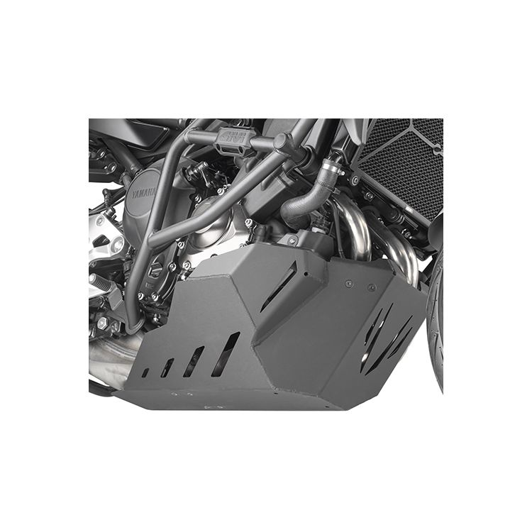 Givi RP2139 Skid Plate Yamaha Tracer 900 / GT 2019