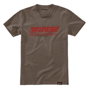 Dainese Settantadue T-Shirt