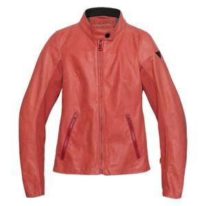 Dainese Djanet Women's Jacket