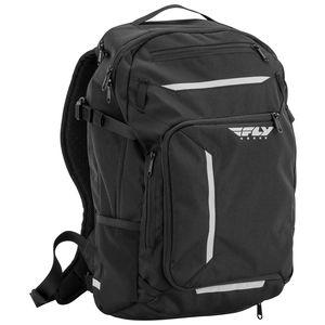 Fly Racing Street Illuminator Backpack