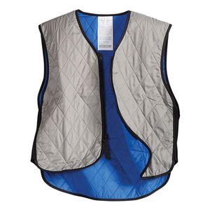 Sedici Cooling Vest