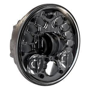 Motodemic Adaptive LED Headlight Upgrade Kit Yamaha