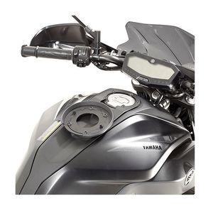 GIVI Yamaha MV Agusta Tanklock Mount #BF05
