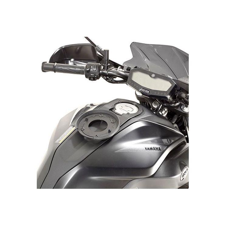 GUAIMI Anti-Theft Helmet Lock For Motorcycle Yamaha MT-07 MT-07 Tracer FZ-07 2013-2018 S1000R S1000RR HP4 2009-2018