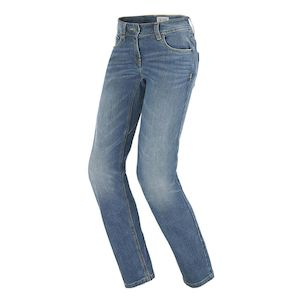 Spidi J-Flex Women's Jeans (29 & 30)
