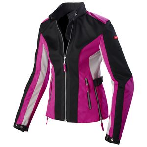 Spidi Summer Net Women's Jacket