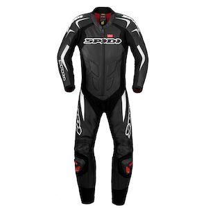 Spidi Supersport Wind Pro Race Suit