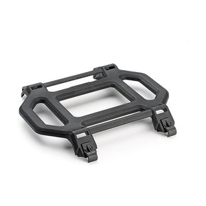 Givi E165 Nylon Rack For Dolomiti Case