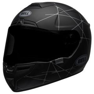 Bell SRT Cousteau Helmet